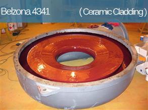Corrosion Protection | PT  TUNAS TASIK
